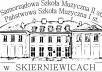 Szkoła Muzyczna w Skierniewicach